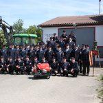 Bilder2011 210