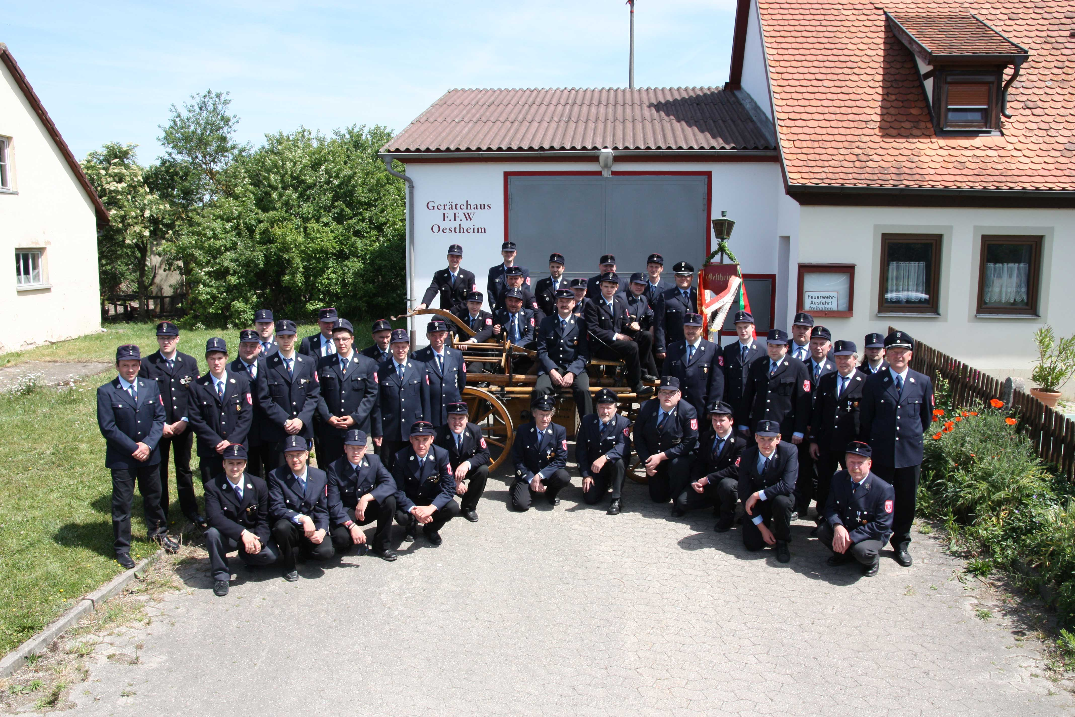 Bilder2011-216