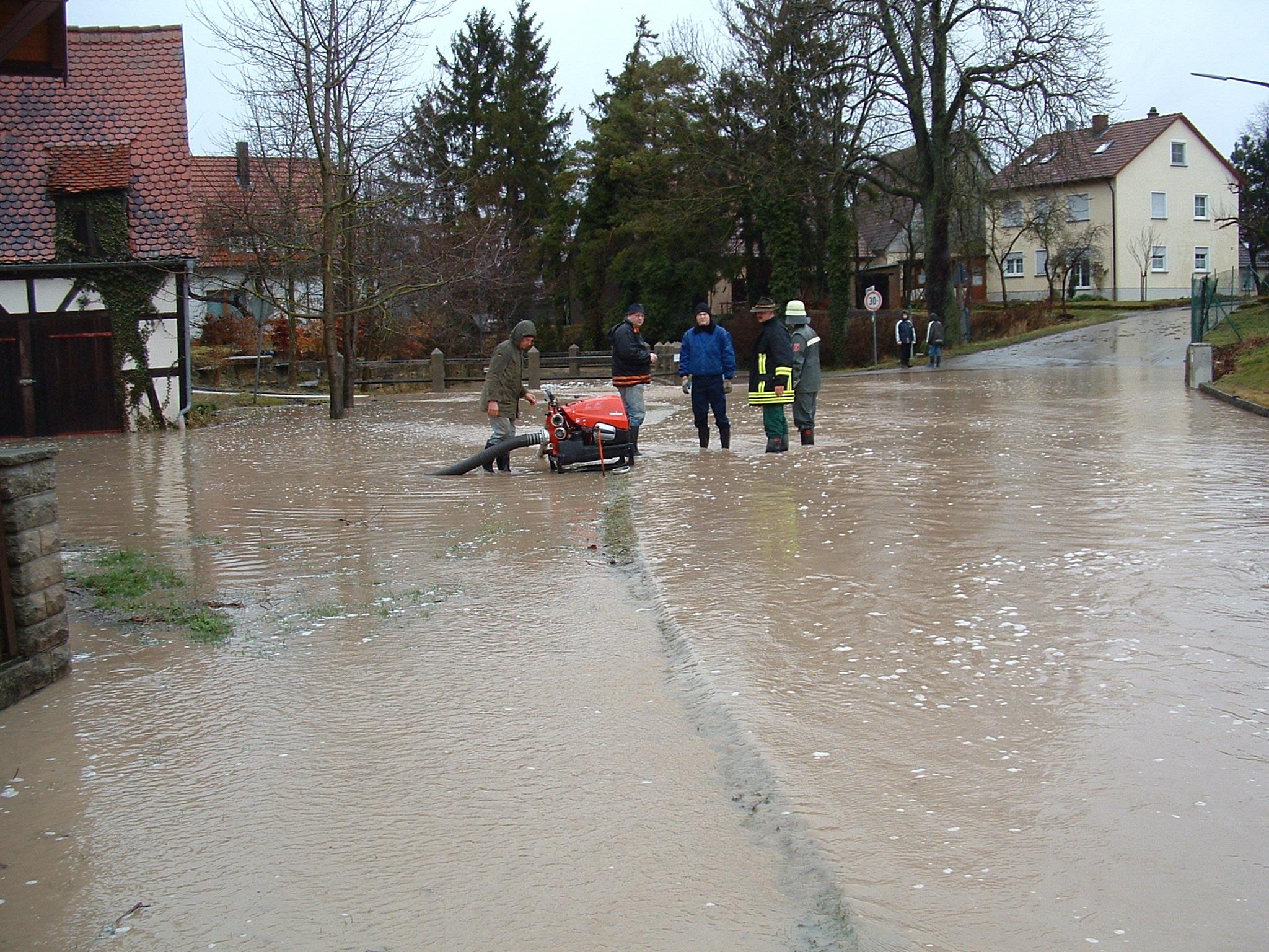 FFW Oestheim 2008 004