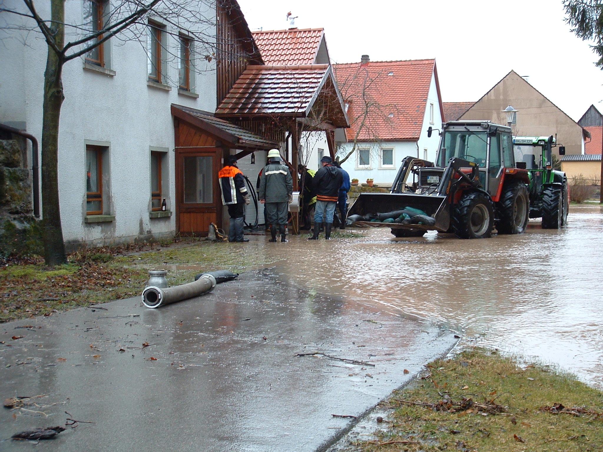 FFW Oestheim 2008 008