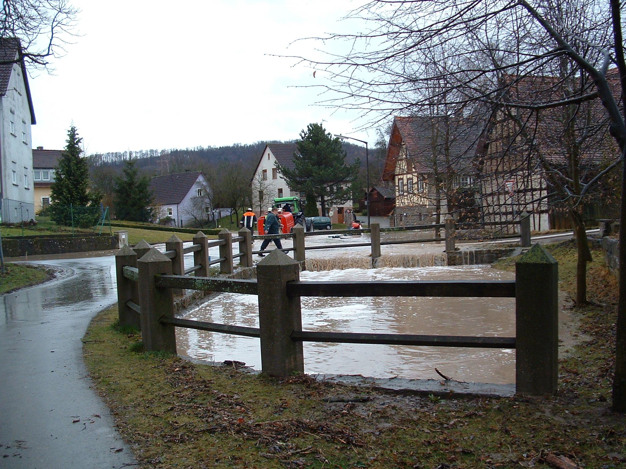 FFW Oestheim 2008 012