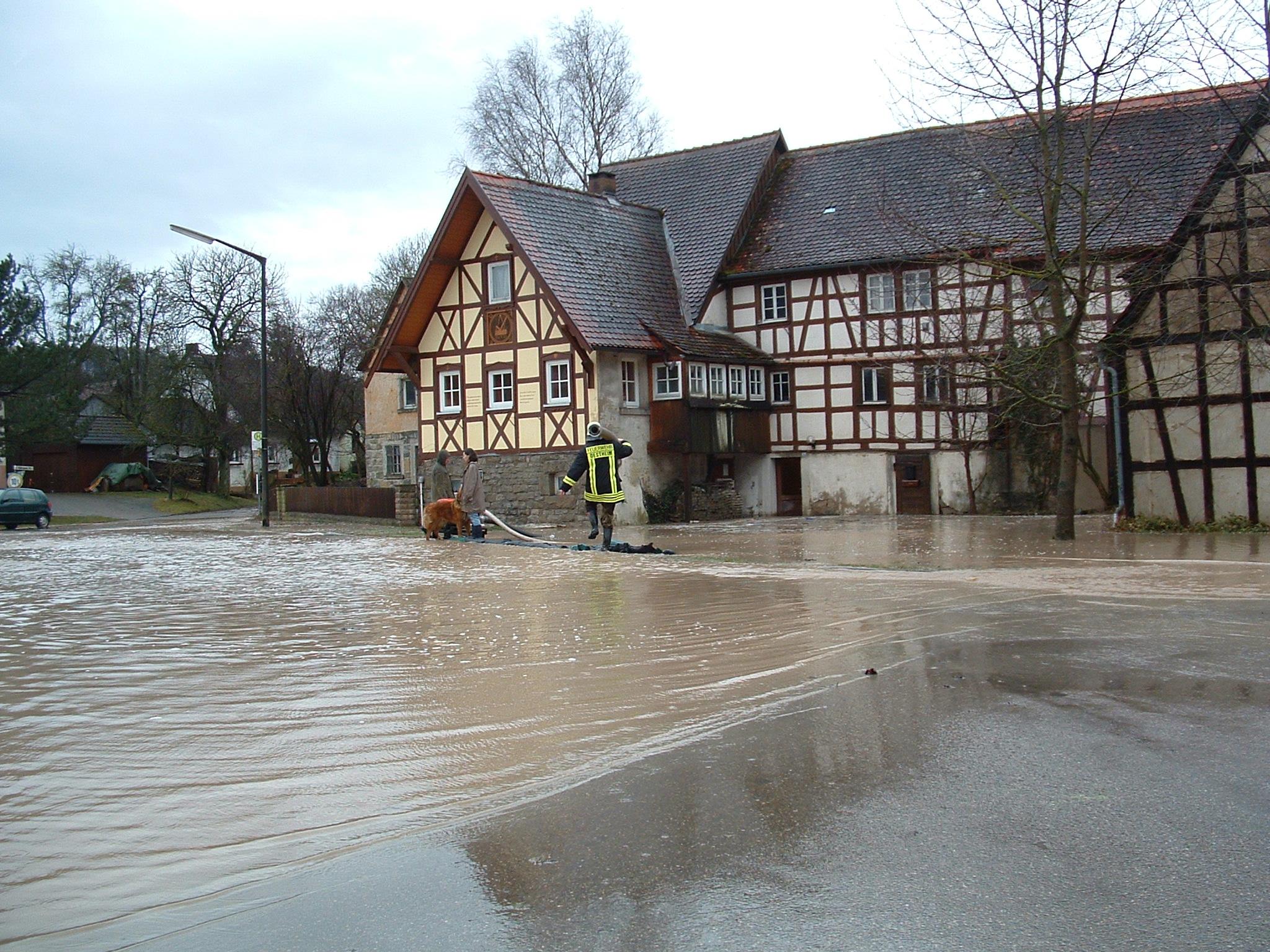 FFW Oestheim 2008 013